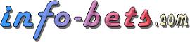 info-bets.com