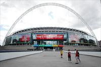 Soccer Football - FA Cup Final - Arsenal v Chelsea - Wembley Stadium, London, Britain - Au